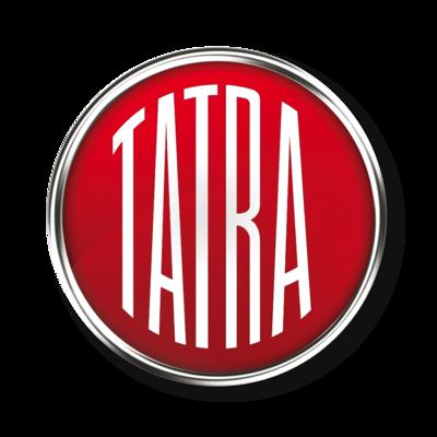 Tatra Vás dostane dál