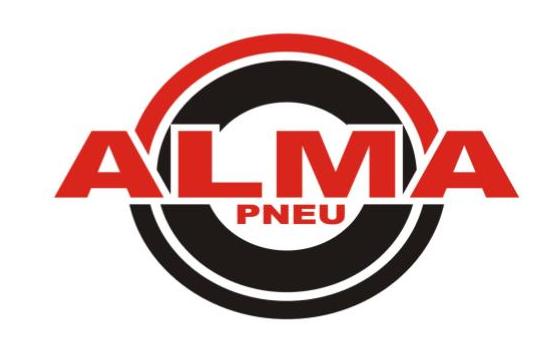 Alma Pneu