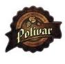 Mini pivovar Polivar