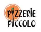 Pizzerie Piccolo